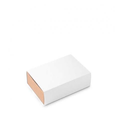 Boîte d'allumettes