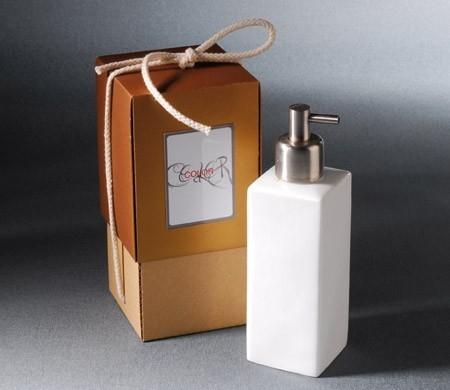 Bo te verticale pour cadeau d 39 entreprise - Petite boite allumette a personnaliser ...