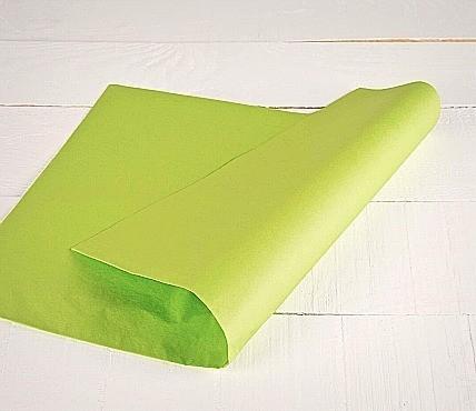 Papier de soie selfpackaging - Papier de soie action ...