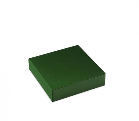 Boîte cadeau d'entreprise