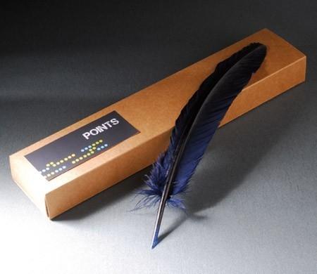 Boîte rectangulaire pour cadeaux d'entreprise