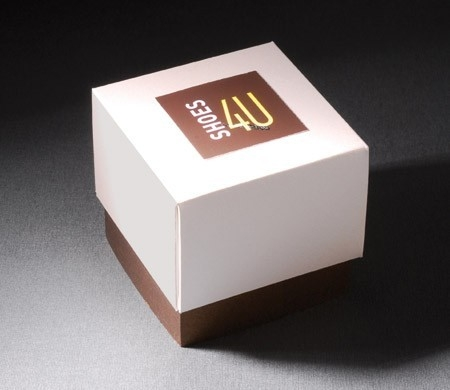 petite bo te en carton avec compartiments selfpackaging. Black Bedroom Furniture Sets. Home Design Ideas