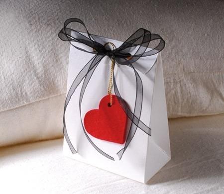 bo te cadeau pour la saint valentin. Black Bedroom Furniture Sets. Home Design Ideas