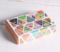 Boîte à chocolats