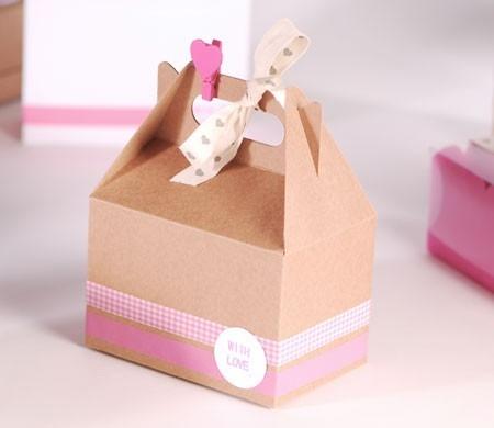 Lettres En Bois Pour Wedding Cake