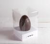 Boîte grande pour les œufs de Pâques