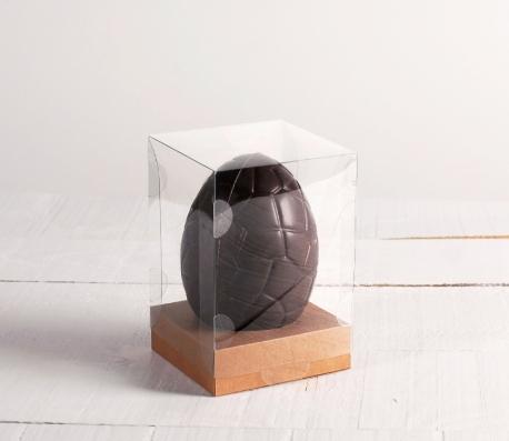 Boîte à œuf de Pâques
