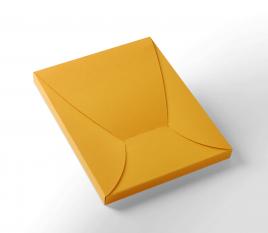 Boîte carton pour coques iPad