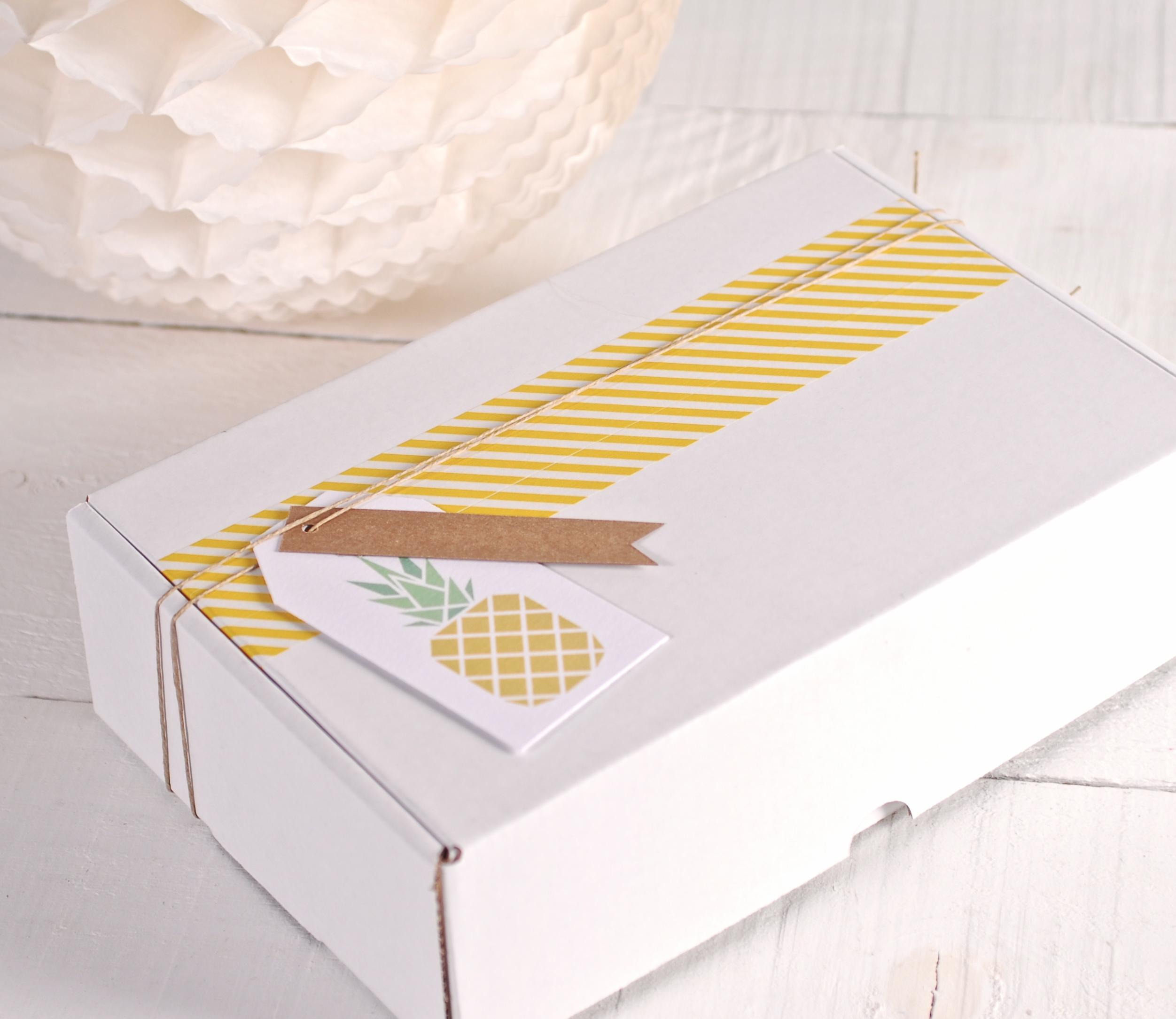 modele etiquette boite aux lettres top porte de boite aux lettres with modele etiquette boite. Black Bedroom Furniture Sets. Home Design Ideas