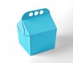 Happy Box, une boîte cadeau cool