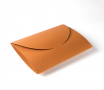 Enveloppe pour cartes, CD et A5