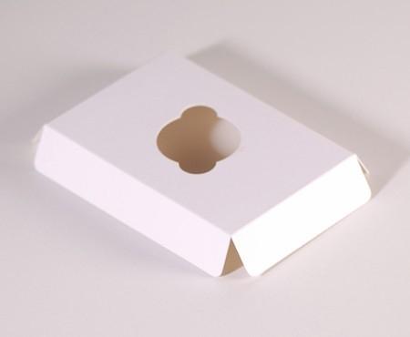 Pique-nique 1 Mini Cupcake