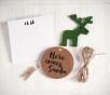 Kit d'accessoires pour cadeaux