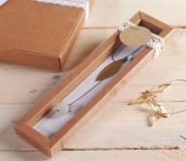 Boîte cadeau montre