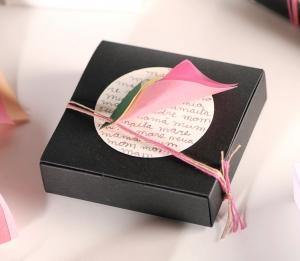 Box pour la Fête des Mères