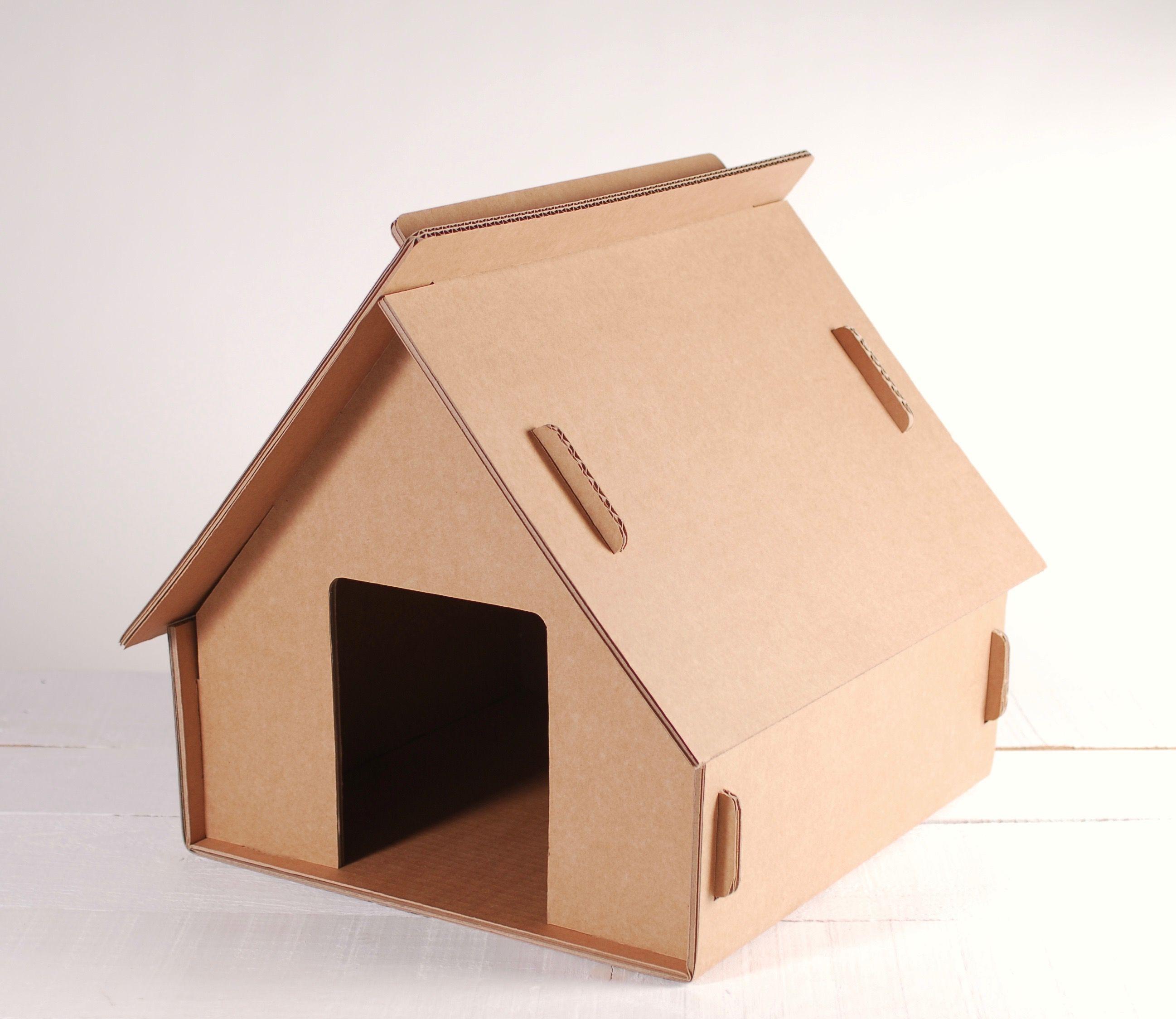 en carton barquettes en carton ondule raliser une. Black Bedroom Furniture Sets. Home Design Ideas