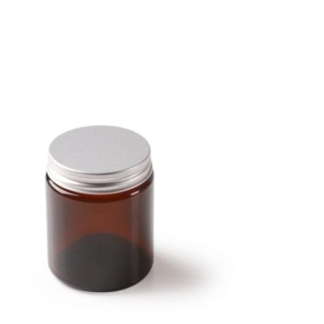 Pot pour pommades ou crèmes