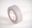 Washi tape gris