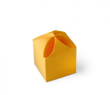 Boîte cadeau originale
