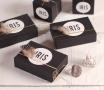 Petite boîte à bijoux