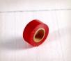 Mini Washi tape rouge
