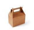 Boîte pique-nique