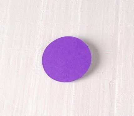 Étiquettes mini mercle