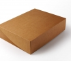 Boîtes pour envois postaux premium
