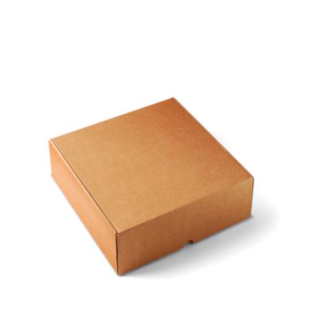 Boîtes d'expédition en carton