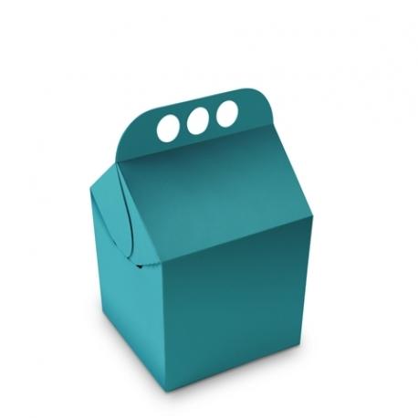 Boîte heureuse