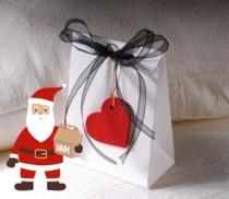 Sac pour petits cadeaux