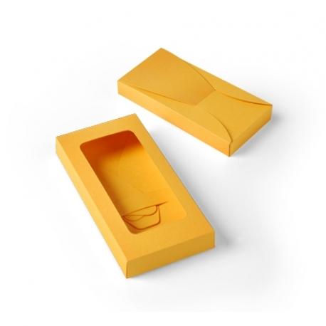 Boîte carton pour coques iPhone