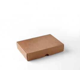 Boîte kit de voyage