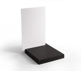 PLV carton