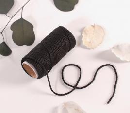 Corde en Coton