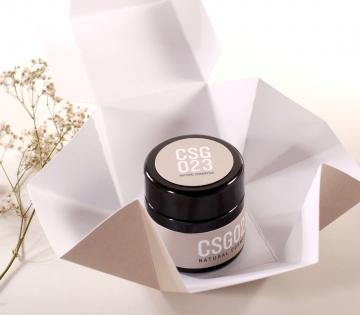 Boîte carrée pour cadeaux et cosmétiques