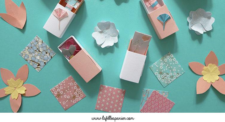 selfpackaging-lafilleapanier