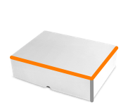 Mesures de boîtes